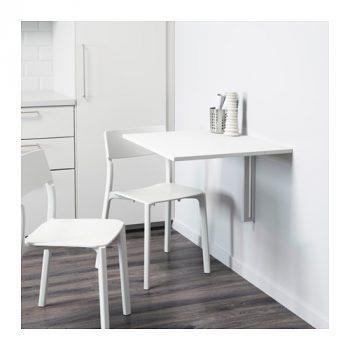 Khám phá 5+ mẫu bàn ăn thông minh tiết kiệm diện tích cho nhà nhỏ