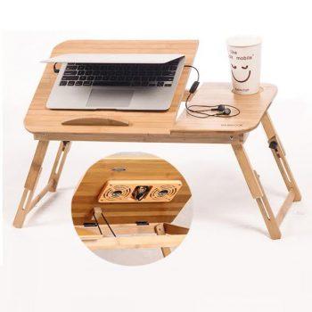 Những điều cần lưu ý khi mua bàn xếp thông minh laptop