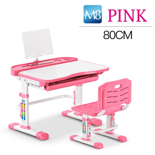 Bàn ghế học tập thông minh Best Desk M7